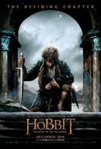 hobbit-battle-of-five-armies-poster-690x1024