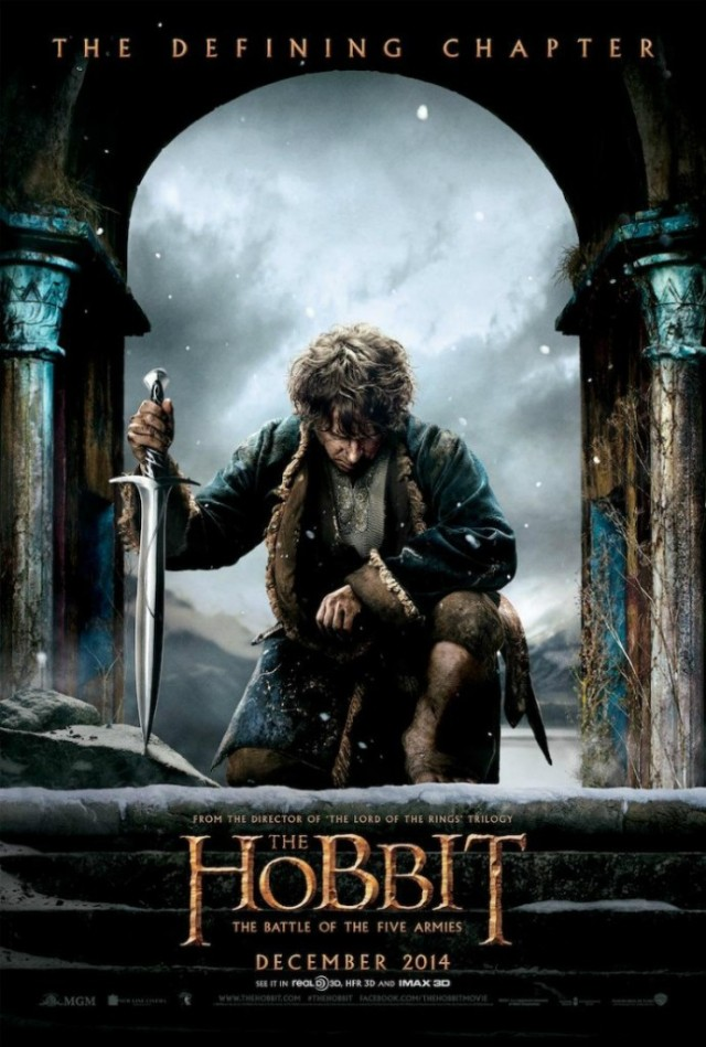 hobbit-battle-of-five-armies-poster-690x1024