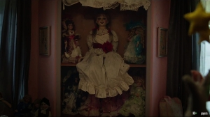 Annabelle-Movie-2014-HD-Horror-Doll-Wallpapers-Download-04