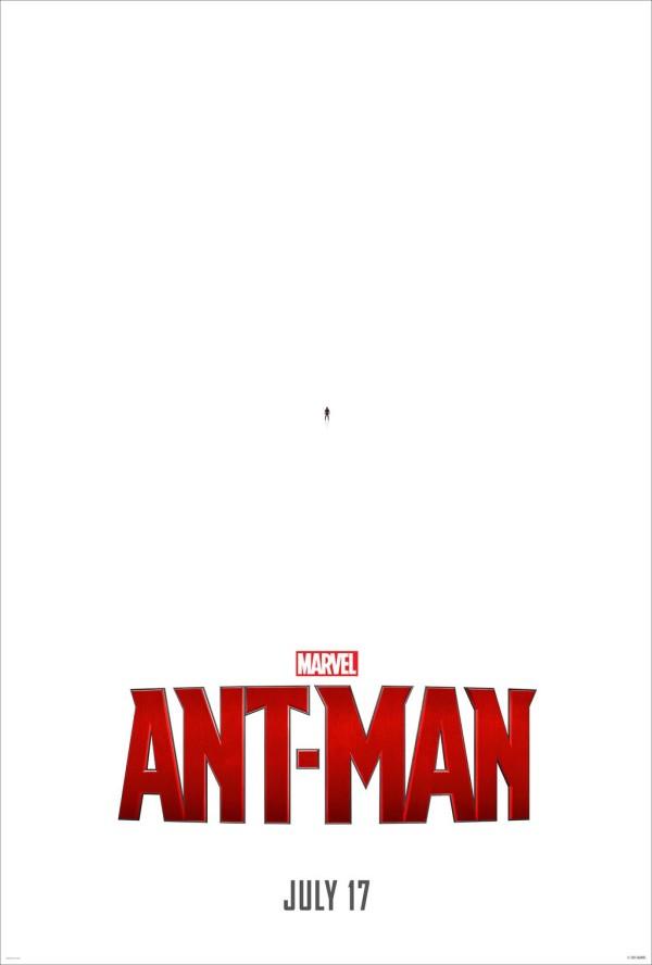 Ant-Man-poster-600x888