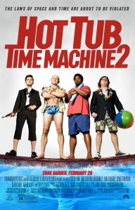 hottubtimemachine2largeposter