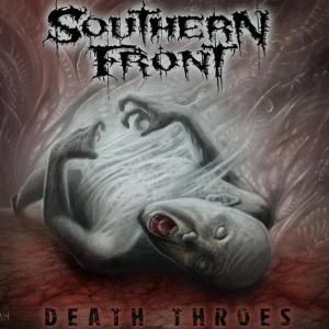 Sothern_Front_-_Death_Throes