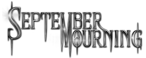SM_Silver_Bevel_Logo