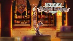 official-final-fantasy-record-ke