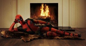 Ryan-Reynolds-Deadpool-costume-1024x551