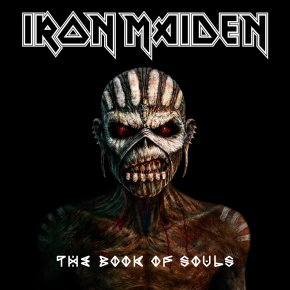 Iron Maiden release video for Speed of Light!!