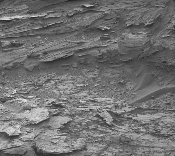 mars-raw-image