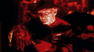 Nightmare-Elm-Street
