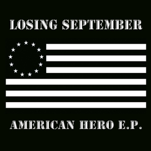 american_hero_HD_cover